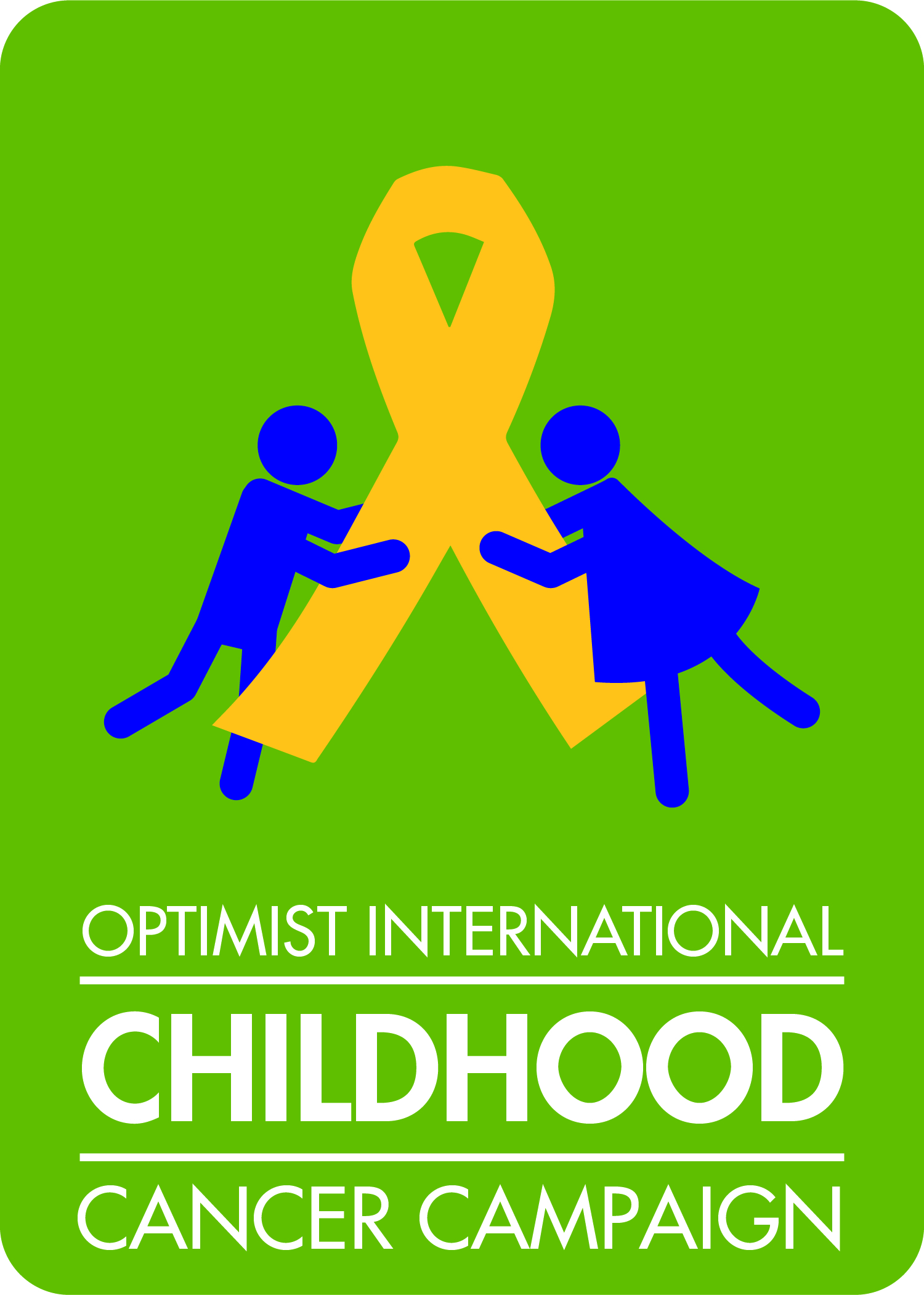 optimist international essay contest 2015 2015-2016 scholarship contest topics optimist international essay contest the essay contest is sponsored by optimist international to give young people the.