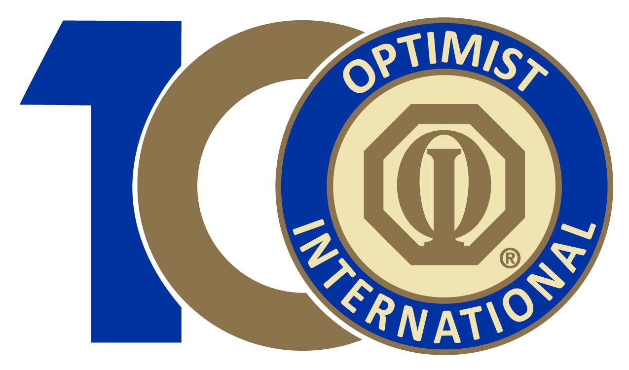 Optimist Club of Oakville |Optimist Club